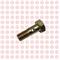 Болт штуцера коррекции надува Foton Ollin 1039, 1049C E049322000034