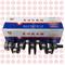 Коленвал Isuzu Elf NHR55 8-94443-662-0