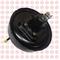 Вакуумный усилитель тормозов JMC 1043, 1051, 1052 351010012