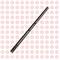 Вал вилки переключения 1 и 2 передачи Isuzu Elf NHR55 8-97011-370-1