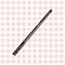 Вал вилки переключения 3 и 4 передачи Isuzu Elf NHR55 8-97011-371-1