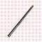 Вал вилки переключения 5 и задней передачи Isuzu Elf NHR55 8-94136-923-0