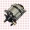 Генератор JMC 1051 3701100DT