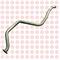 Труба выхлопная JMC 1043 120200061