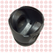 Поршень Foton Aumark 1089 (C2815) с дв. ISF 3.8 5258754