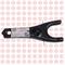Вилка сцепления Isuzu Elf NHR55 8-97024-528-0