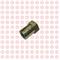 Винт крышки клапанной Foton Auman 1093, 1099, 1138 T3274A003