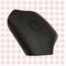 Выключатель звукового сигнала JMC 340213006