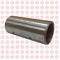 Втулка рессоры передней Foton Ollin 1069, 1099 1106929200003