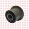 Втулка рессоры задней JMC 1043/1051/1052 2900026A2
