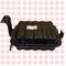 Вакуумный резервуар JMC 1043, 1051, 1052