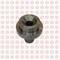 Вал ролика промежуточного Dongfeng DFL 3251АW1 с дв. ISLe 3935229