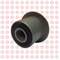 Втулка рессоры задней Isuzu NKR55 8-97184-699-1