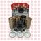 Поршневая группа Foton Aumark 1039 (C3511) с дв. ISF 2.8 4995266-1