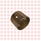 Втулка шатуна Foton Auman 1093, 1099 T3112E005