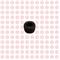 Винт масляного канала блока цилиндров JMC 1607150001