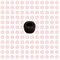 Винт масляного канала блока цилиндров Isuzu NHR55 1-09605-050-0