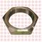Гайка ступицы задней Isuzu Elf NHR55 8-94178-278-0