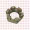 Гайка ступицы передней Foton Ollin 1039, 1049 3000009-HF323MD