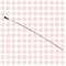 Щуп уровня масла JMC 1032, 1043, 1052 1002600BB