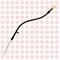 Щуп уровня масла Great Wall Hover дизель 2.8 1009210-E06-A1