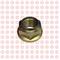 Гайка хвостовика КПП Isuzu Elf NKR66 8-97087-750-0
