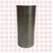 Гильза цилиндра Foton Ollin 1049A, 1069 T3135X062