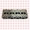 Головка блока цилиндров Foton Ollin 1039, 1049C E049301000020