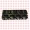 Головка блока цилиндров JMC 1051 Евро-4 1003100C