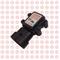Датчик давления воздуха JMC 1051 16235939
