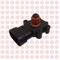 Датчик давления воздуха JMC 1051 1008070TAR
