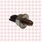 Датчик давления топлива JMC 1051 Евро-3 (на топливной рейке) 9307Z511A