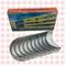 Вкладыши коренные Xinchai 495BPG 2.98L 495B-01033/4