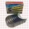 Вкладыши шатунные Xinchai 495BPG 2.98L 495B-04007