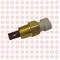 Датчик температуры воздуха (в сифоне впускного коллектора) JMC 1051 1008080TAR