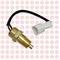 Датчик температуры ОЖ JMC 1051 Евро-3 1306260DLB1