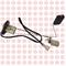 Датчик уровня топлива JMC 1051 Евро-3 3806100A1