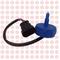 Датчик фильтра топливного JMC 1051 Евро-3 0K52A-23430