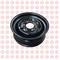 Диск колесный JMC 1032 310111024