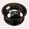 Диск колесный JMC 1043 8-93856-535-0