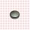 Заглушка блока цилиндров JMC 5-11129-006-0