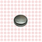 Заглушка блока цилиндров Isuzu Elf NHR55 5-11129-006-0