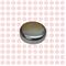 Заглушка блока цилиндров JMC 8-97209-609-0