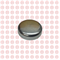 Заглушка блока цилиндров Isuzu Elf NHR55 8-97209-609-0