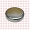 Заглушка блока цилиндров JMC 1-09600-012-1