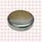 Заглушка блока цилиндров Isuzu Elf NHR55 1-09600-012-1