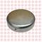 Заглушка блока цилиндров Foton Ollin 1039, 1049C E049302000048