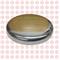 Заглушка блока цилиндров JMC 8-94250-514-0