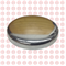 Заглушка блока цилиндров Isuzu Elf NKR55 8-94250-514-0