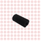 Заглушка обратки форсунки JMC 1032, 1043, 1052 1112203BB